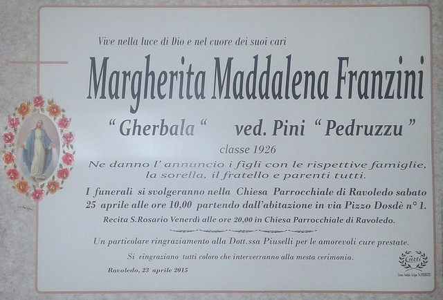 Franzini_Margherita_Maddalena