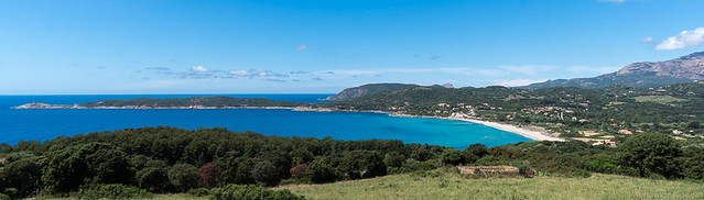 Corsica-9