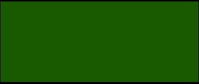 HOGS logo green transparent HOGS website 400 px