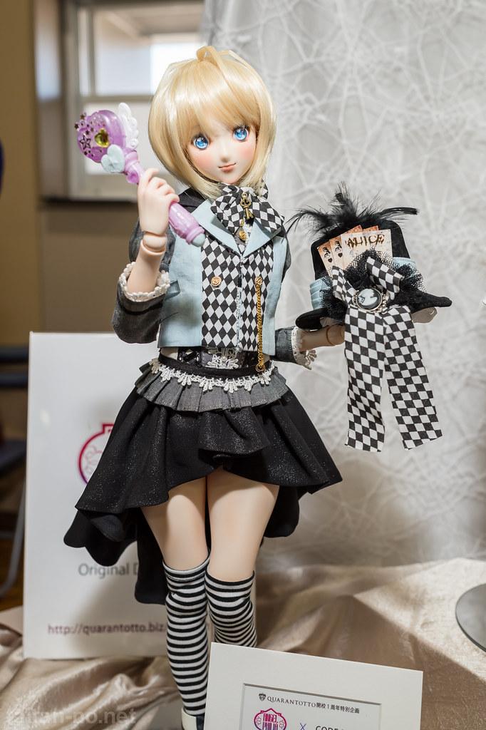 DollShow浅草1-2534-DSC_2508