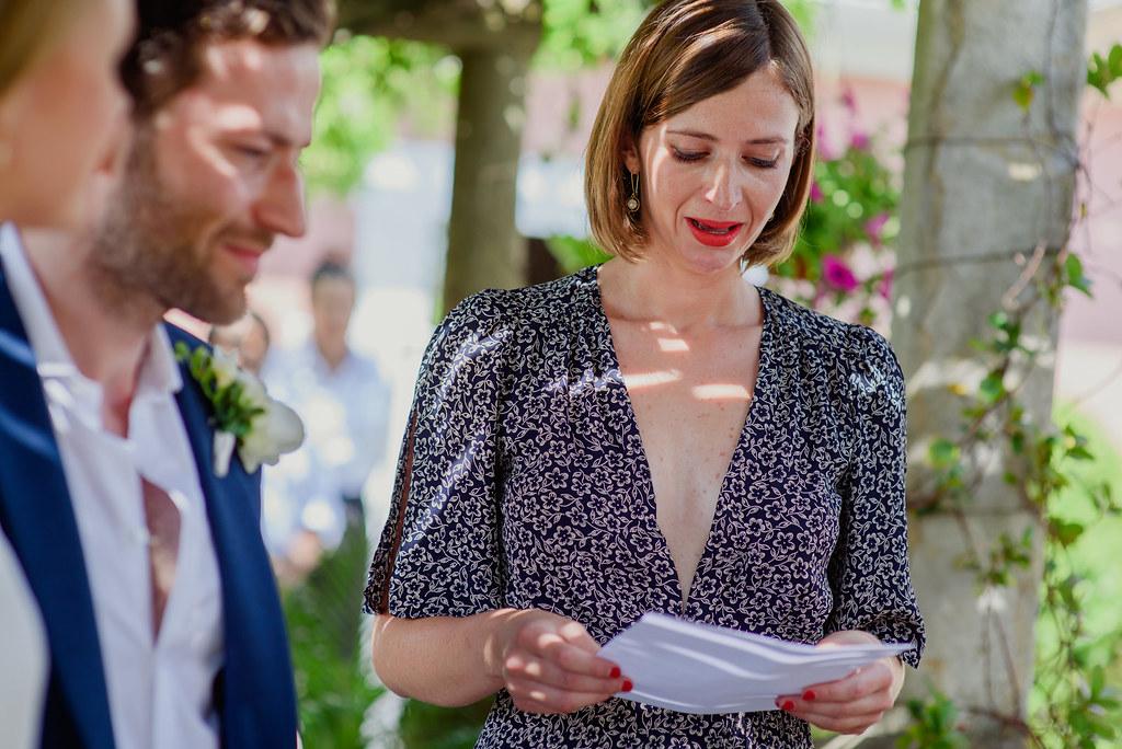 portugal-wedding-photographer_GR_36