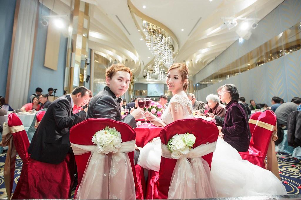 028新竹晶宴會館婚禮紀錄