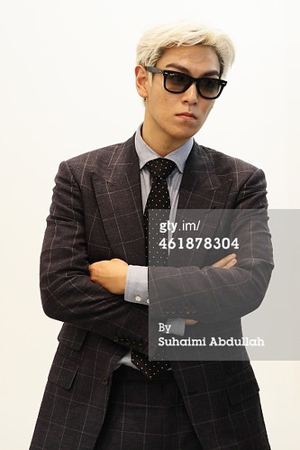 TOP-gettyimage3