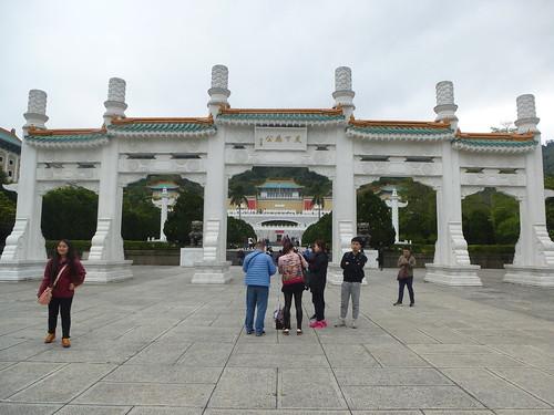 Ta-Taipei-Musee national (2)