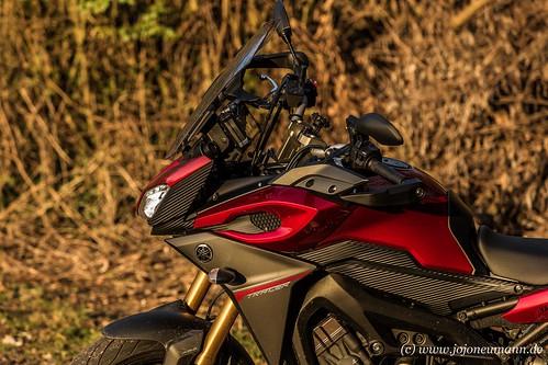 Yamaha MT 09 Tracer 22 März 15-6.jpg