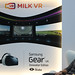 Samsung Gear VR Experience by pestoverde