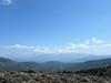 Kreta 2014 060