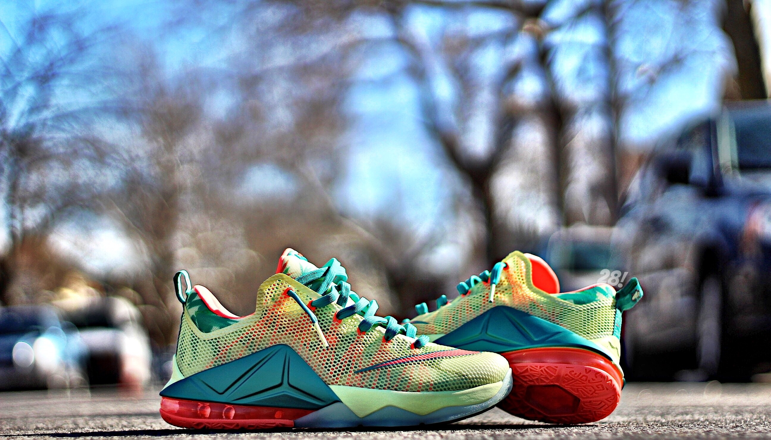 ... low; the official nike lebron xii thread \july 4th/usa\ & \king's ...