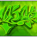 hoper green