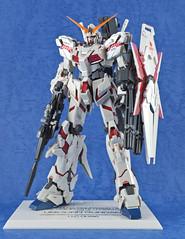 RX-0 UNICORN GUNDAM
