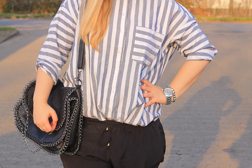 asos-hemd-bluse-trend-look-fashion-fashionblog-blogger-style