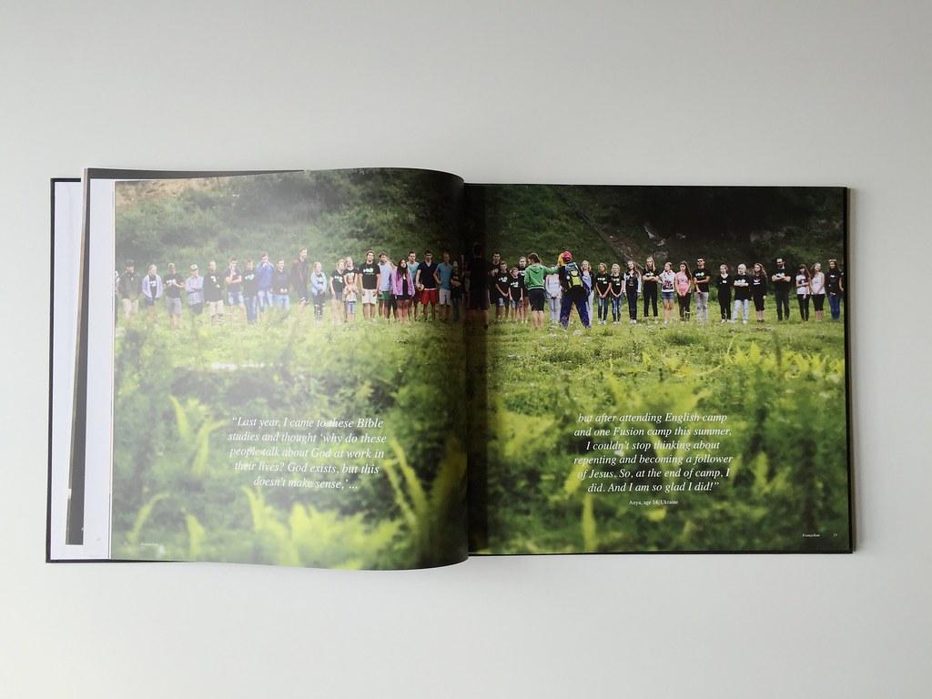 Book (4/15/15)