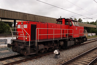 NL DBS 6414 Deventer 20-06-2014
