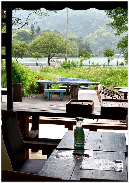 宜蘭冬山梅花湖畔薩雷斯咖啡SALEXCAFE001-DSC_8881