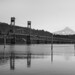 Hood River Bridge , Mar 07, 2015 by Mick Orlosky / Redfishingboat by Redfishingboat (Mick O)