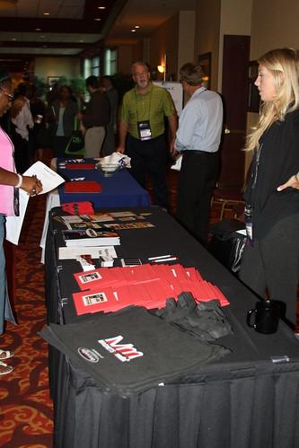 2014 Forum-Charlotte (22)