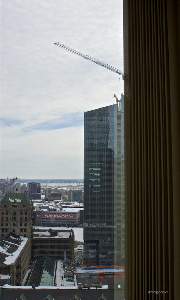 anteketborka.blogspot.com, 10x10 mars c