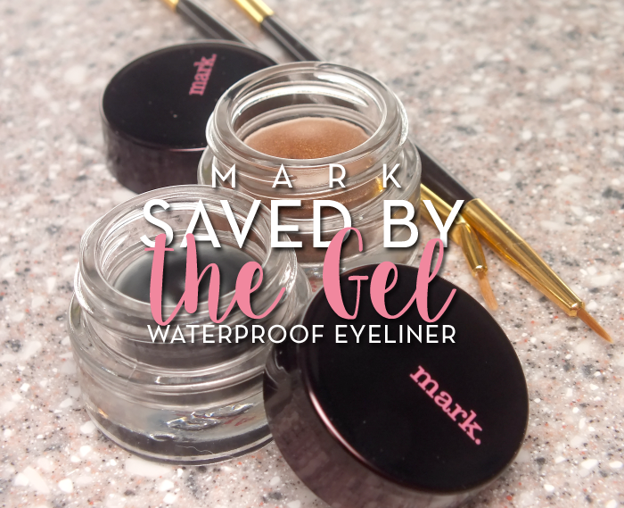 mark saved by the gel waterproof eyeliner- gold star & blackboard (3)