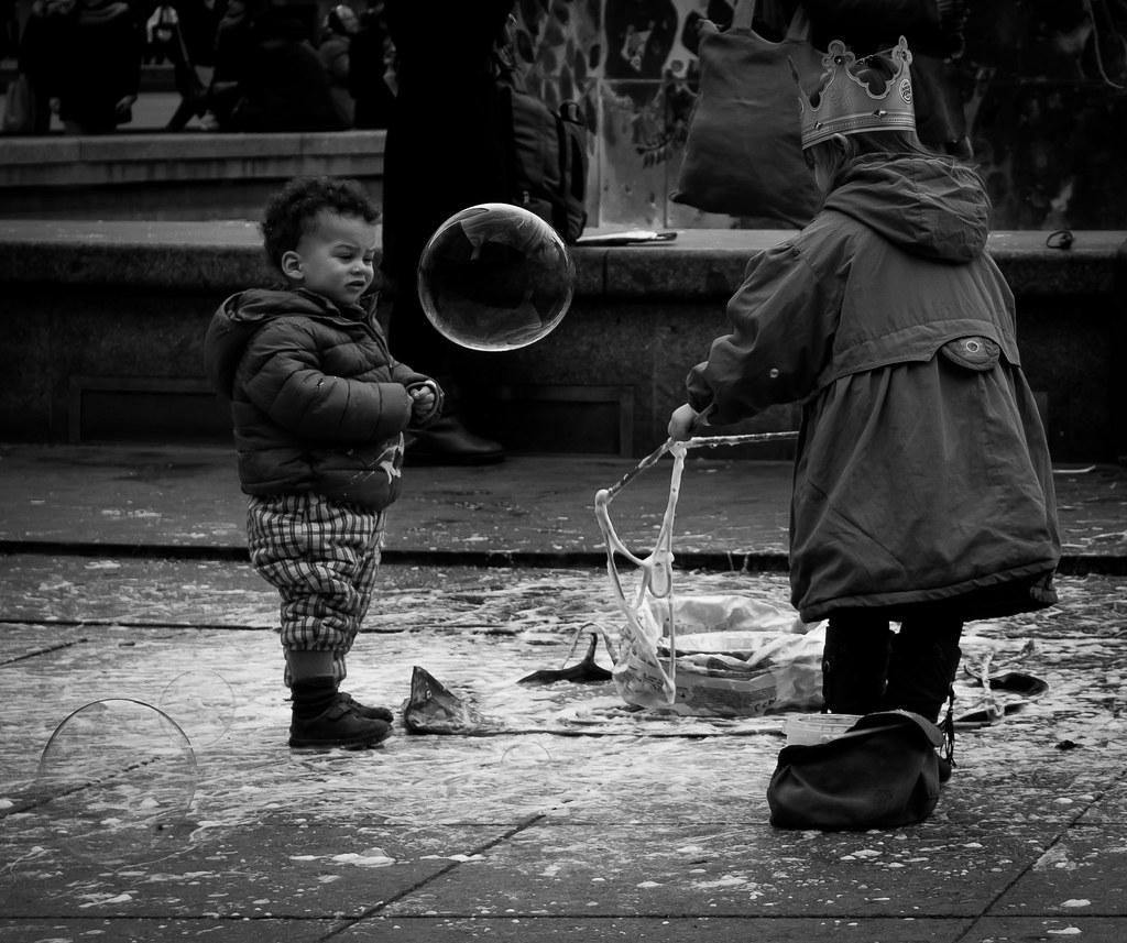 Face Sammelthread: Sammelthema Sammelthread: Street-Fotografie