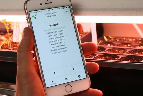 app screen shot IMG_1814