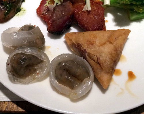 Hong Kong gyoza 8
