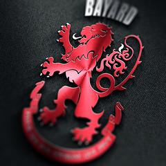 bayard-1000