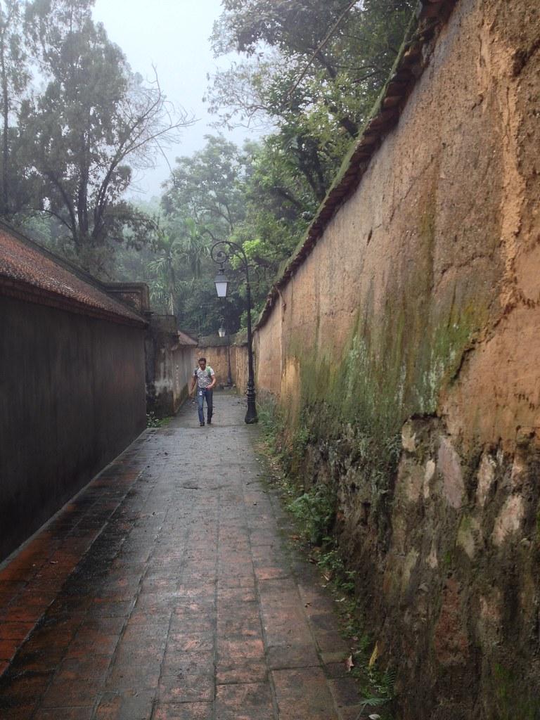 Bo Da Pagoda (59)