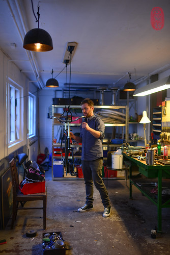 Henrik Storland