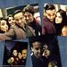 Nia Sharma, unomatch pics, Career, Instagram, Bollywood, Actress, (2) by Sweet Areebaa