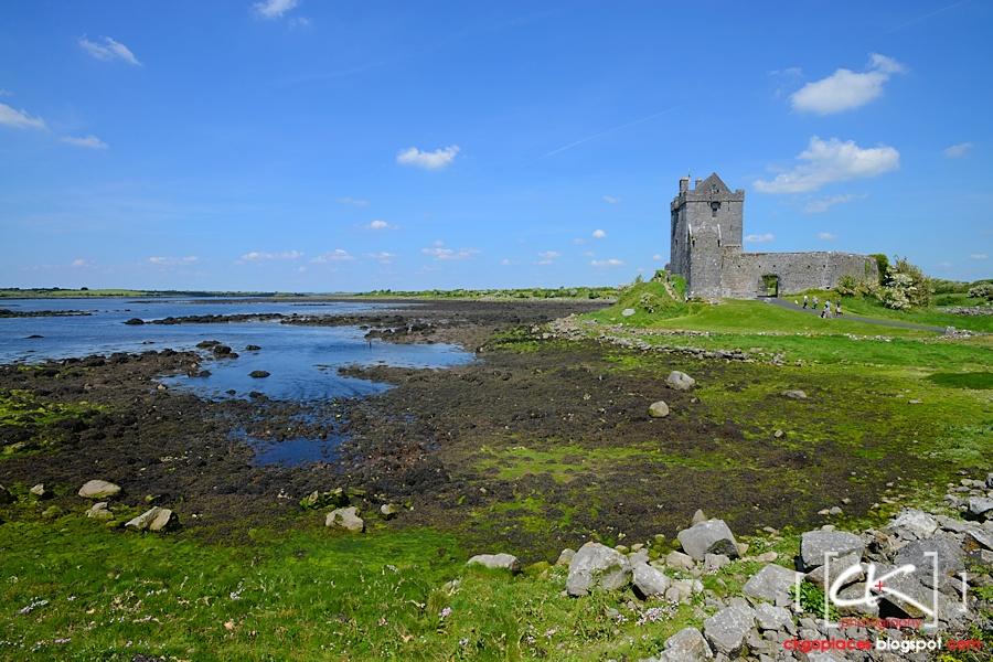 Ireland_020