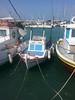 Kreta 2014 142