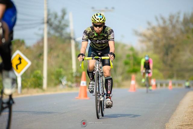 xlrider-amarin-triathlon-2015-035