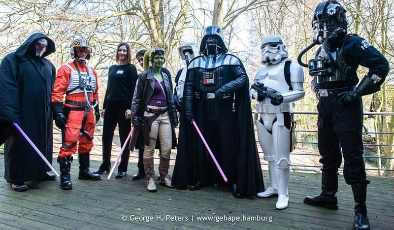 [22.03.15] SC Hamburg Charity Spielenarr - Seite 3 16731946048_5283e96d94_c