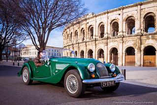 150118-Salon Auto Nimes-012.jpg