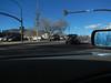 BoulderCarshotsDecember2014   : DSCN9648