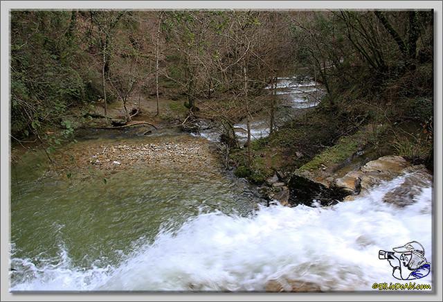 Cascada de Irús (13)