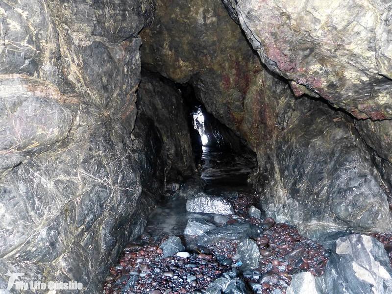 P1110519 - Mullion Cove