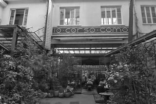 Milan - 10 Corso Como