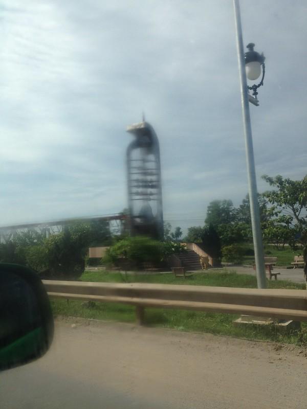 Trip to Quang Tri (4)