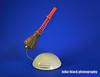 Mercury spacecraft contractors model