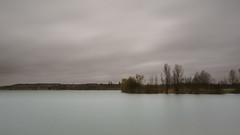 Rainy Day - Photo of Vouneuil-sur-Vienne