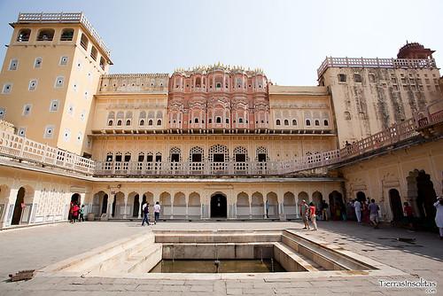 JAIPUR (India)