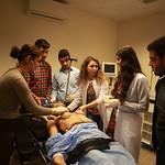 Anestezi Laboratuvarı 8