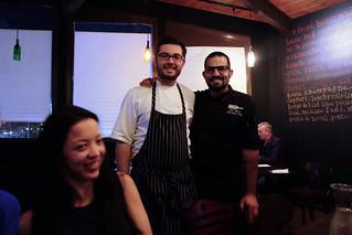 z_chefs