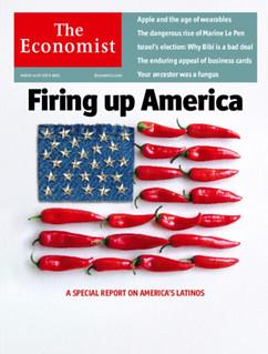 Firing Up America