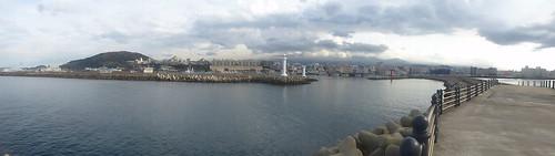 Ob-Jeju-Flash-Tapdong-Promenade (5)