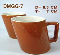 MUG DMGG-7