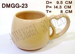 MUG DMGG-23