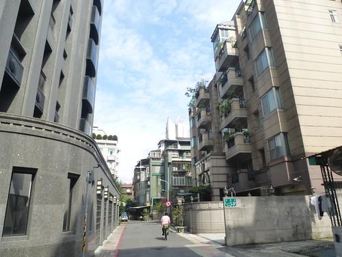 Ta-Taipei-Shida (5)