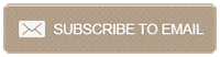 Subscribe to get news, promotions and freebies